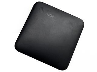 魔百盒M301H-ZN兆能代工第三方精简流畅固件